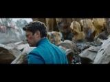 Стартрек 3 Бесконечность – Русский Тизер Трейлер 2016
