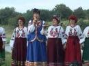 Наталя Фаліон та гурт Забава