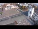 Полетная нарезка | Мценск, Спасское-Лутовиново
