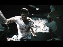 A Day To Remember Bullfight OFFICIAL VIDEO