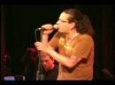 Emrehan HALICI Ankara Müzisyenleri THE TURN OF A FRIENDLY CARD ALAN PARSONS PROJECT EMREHAN HALICI KEMAL AYVALIK SÜLEYMAN BAĞCIOĞLU UĞUR ERSOY FATİH KORKMAZ MURAT KUŞÇU 10 ODTÜ Sanat Festivali Kapanış Konseri 23 04 2009