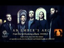 BE'LAKOR - An Ember's Arc | Napalm Records
