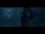 Стражи Галактики/Guardians of the Galaxy (2014) О съёмках №4