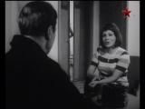 Обретешь в бою. (1975. Серия 1).