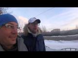 Поездка в Москву: где снимают Физрука, как выглядит Жулебино и встреча с Нагиевым