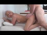 Cleo Vixen Fuck Anal Erotica Hardcore MILF Порно Эротика Секс Русское Домашнее  Любительское Девушки Молоденьки Красивый секс По