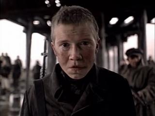 Иди и смотри |1985| Режиссер: Элем Климов | драма, военный