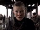 «Иди и смотри» |1985| Режиссер: Элем Климов | драма, военный