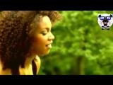 East Clubbers My Love (Dmitriy Rs DJ Cheeful Remix) DVJ GNOM VIDEOEDIT1