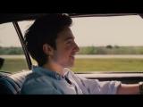 Сексдрайв | Sex Drive | 2008 720p