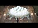 Татарская свадьба в Москве Мечеть в Москве Никах Рамиль и Алсу клип