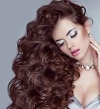 Ботокс для волос обучение краснодар