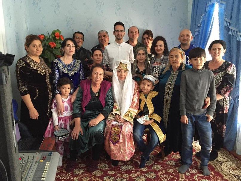 Шахзод Халимов | Ташкент