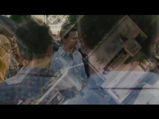 Явление (2008) трейлер [720p]