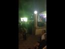 Эльбрус Джанмирзоев на музыкальном фестивале Лазаревское взморье 2016