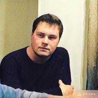 Евгений Дёмкин