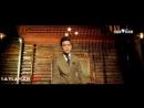 Turkmen klip 2016 Rahman Hudayberdiyev ft Didar Meredov Maral YouTube