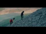 Скоро во всех кинотеатрах Якутии - премьера фильма Муммуттар (Заблудившиеся) - YouTube