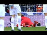 Реал Мадрид 0 - 4 Барселона