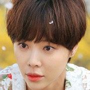 Удачный роман Хван Чжон Ым