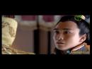 Shahzoda / Шахзода T/s. Korea serial Uzbek Tillida 2016 30-qism