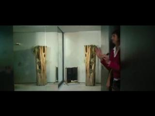 15 сантиметров и смазливое личико - Бабник (2009) [отрывок _ фрагмент _ эпизод] [720p]