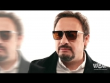 Джиган feat. Стас Михайлов - Любовь-Наркоз (official video)2016