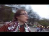 Прогулка по Берлину.mp4