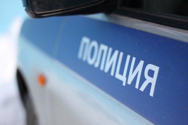 В Северодвинске эвакуировали посетителей кафе из-за подозрения теракта