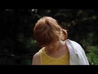 Смотреть фильм смайли онлайн в хорошем качестве hd 720