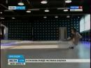 Известный танцор Рыжий из Сочи открыл школу для детей-инвалидов