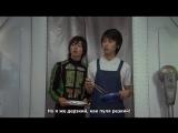[FRT Sora] Go-Onger Webisode 01 [480p] [SUB]