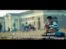 Student_Of_The_Year_2012_Full_Movies_With_English_Subtitles_HD