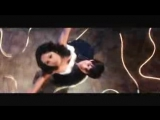 Jessica Jay - Casablanca (NEW HD VIDEO)_low