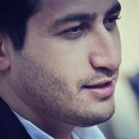 Карэн Багдасарян