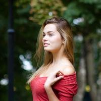 Людмила Казановская
