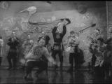 Русский дух и танец. Ехал на ярмарку ухарь купец. Хор Пятницкого. Hot Russian Dance Pyatnitsky Choir