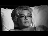 «Корабль дураков» (англ. Ship of Fools) — фильм Стэнли Крамера 1965г, экранизация одноимённого романа Кэтрин Энн Портер.