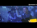 Sander van Doorn  MOTi - Lost (Official Music Video)
