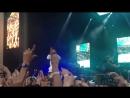 L'One ft. Кристина Si - Бонни и Клайд