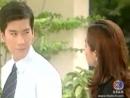 на тайском 4 серия Муж в рассрочку 2001