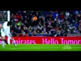 Cristiano Ronaldo & Neymar ● Pure Magic ● 2016 -HD