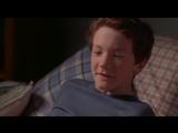 Учитель года (2005) супер фильм