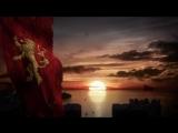 Игра Престолов промо-ролик 6-го сезона (Ланнистеры)