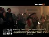 Usher feat Pitbull - Dj got us fallin' in love