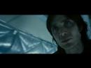 Пекло/Sunshine (2007) Фрагмент (дублированный)