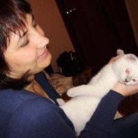 Елена Михуткина