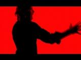 2007 - Paul Van Dyk feat. Rea Garvey - Let Go
