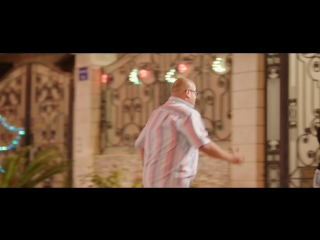 Nelly.and.Sherihan.R16.S01.Ep26.HD.720P.djomati