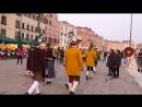последний вечер в Венеции 4